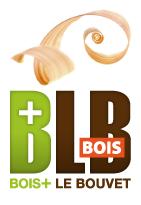 Bois+ Le Bouvet