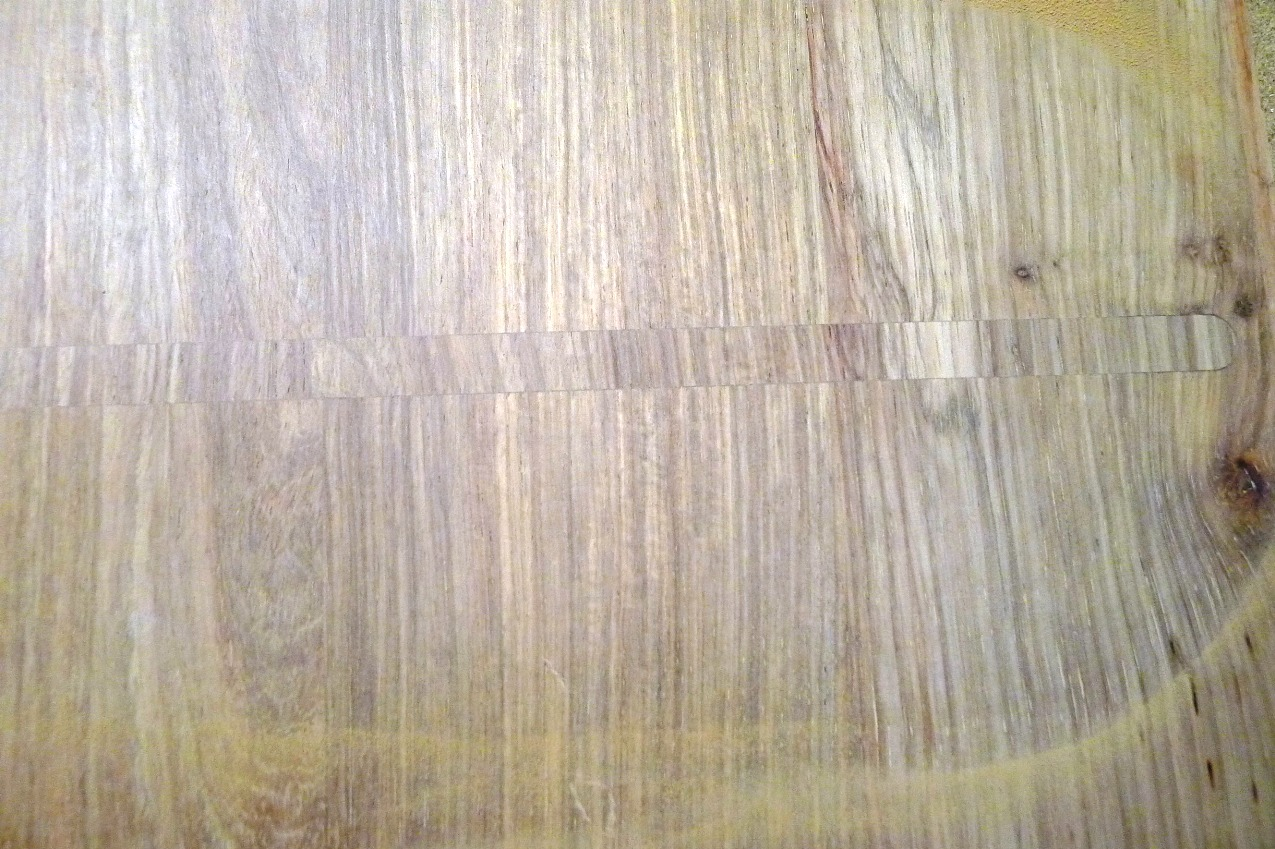 une console murale pour la salle de bain r paration ou maquillage des erreurs bois le bouvet. Black Bedroom Furniture Sets. Home Design Ideas