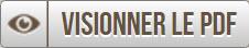 bouton-visionner-pdf