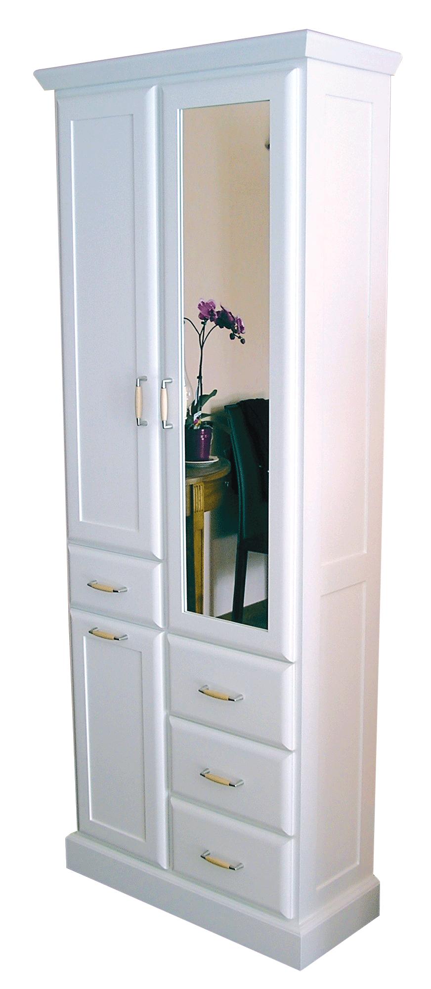 Un meuble de salle de bain fonctionnel et contemporain Meuble de salle de bain contemporain