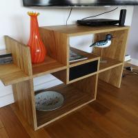 boisplus52-meuble-tv