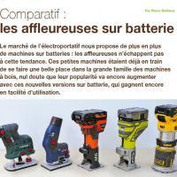 BP59-deletraz-comparatif-affleureuse-batteries-vignette-bonus