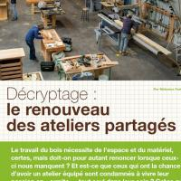 bp59-farille-ateliers-partages-vignette-bonus