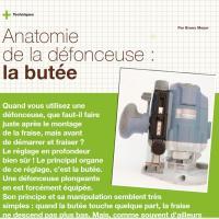 bp59-meyer-anatomie-butee-vignette-bonus