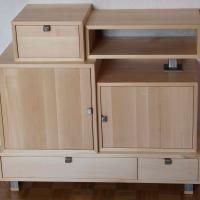 petit-meuble-bois-metal-boisplus-57
