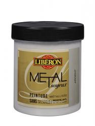 Liberon-metalsoyeux