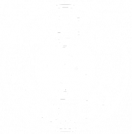 Wood Fabrique (formation) - logo