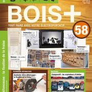 BOIS+58