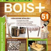 BOIS+51