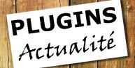 plugins-actu