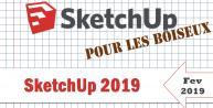 sketchup-2019