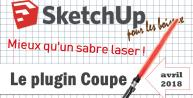 Plugin-sketchup-Coupe-V2-vignette
