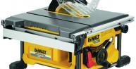 dewalt-xr-flexvolt-table-saw
