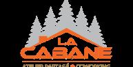 "logo association ""La Cabane"" (33)"