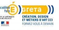 GRETA-CDMA logo