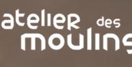 logo-atelier-des-moulins