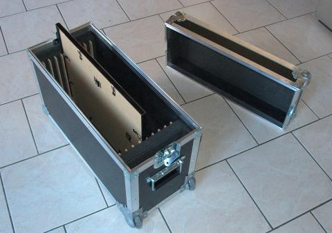 flight-case-cadres