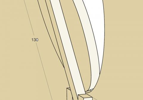 pommier-detail