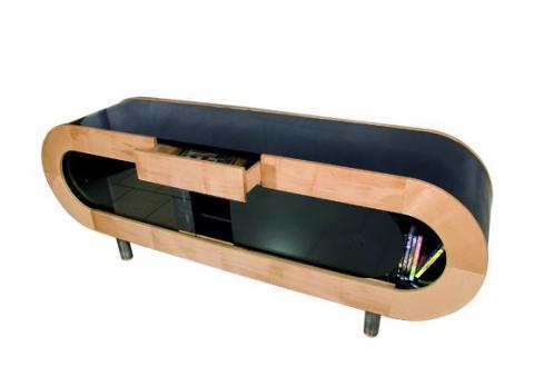 meuble-tv-tiroir