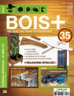 BOIS+ 35