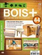 BOIS+ 44