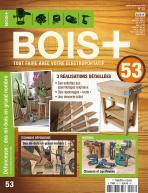 BOIS+53