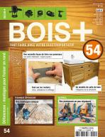 BOIS+54