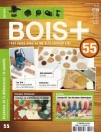BOIS+55