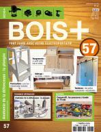 BOIS+57