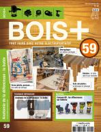 BOIS+59