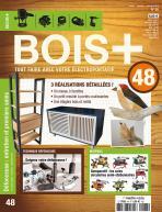 BOIS+48