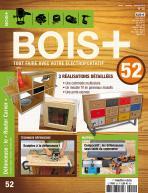 BOIS+52