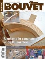 Le Bouvet n°209 – Une main courante debillardee