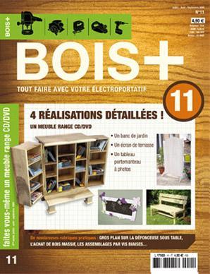 bois n 11 bois le bouvet. Black Bedroom Furniture Sets. Home Design Ideas