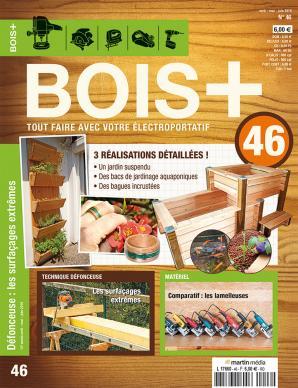 BOIS+46