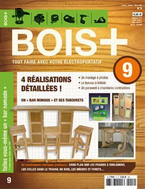 bois n 9 bois le bouvet. Black Bedroom Furniture Sets. Home Design Ideas