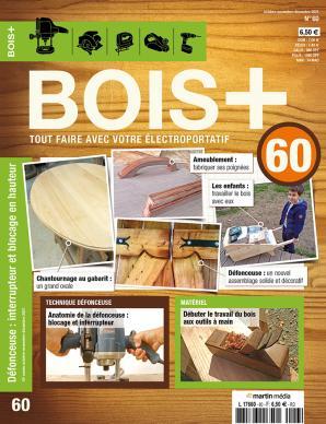 BOIS+60