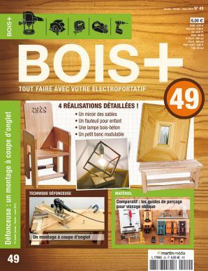BOIS+49