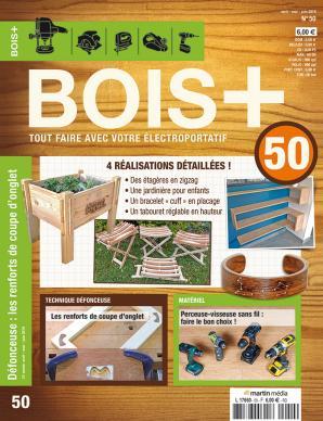 BOIS+50