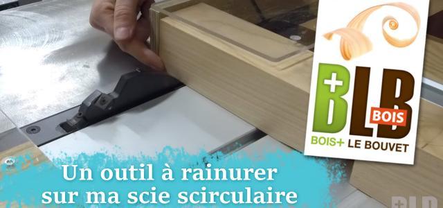 outil-rainure-scie-circulaire