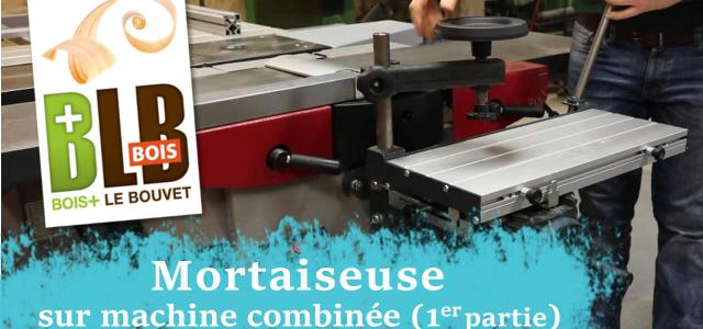 Mortaiseuse-machine-combinee-1