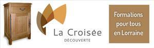 Formations La Croisée Decouverte