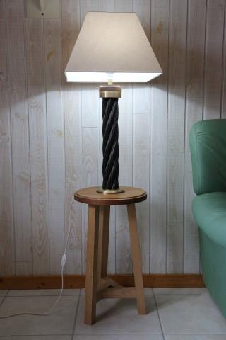 lampe-tabouret