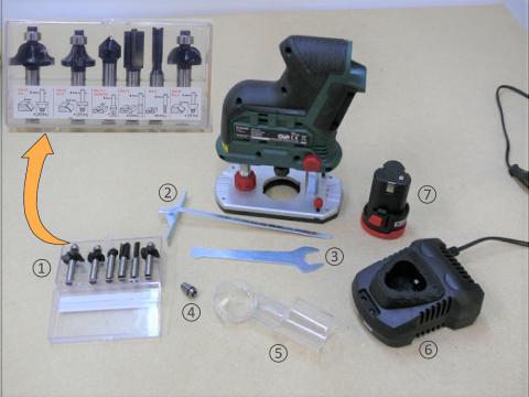 BP59-Deletraz-Affleureuse-batteries-accessoires-Parkside