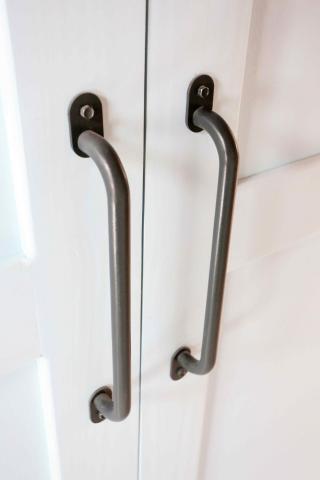 Poignees-portes-sur-rail-boisplus-57