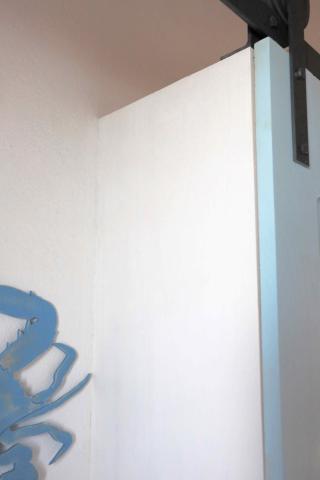 Portes-placard-sur-rail-cote-exterieur