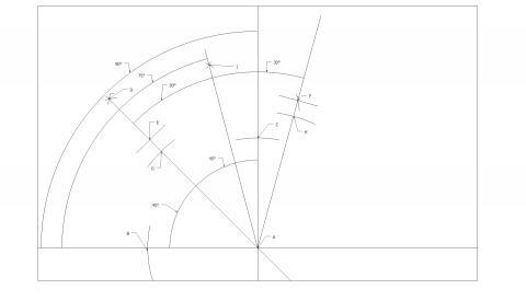 Angle-queues-aronde-5
