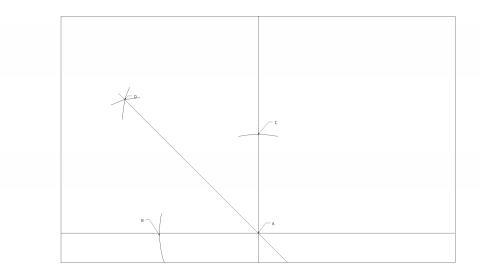Angle-queues-aronde-3