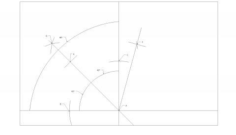 Angle-queues-aronde-4