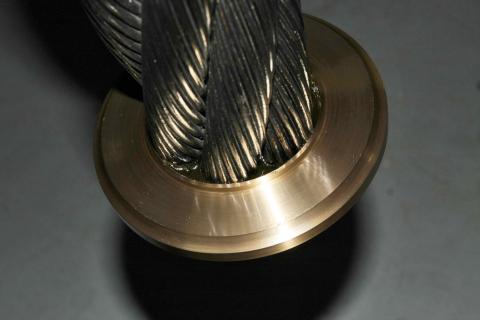 lampe-anneau-cable